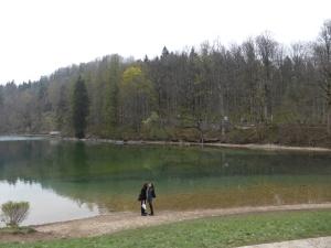 foto rio aspen