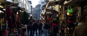 mercatosanlorenzo