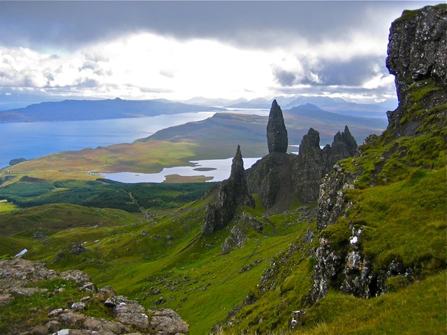 isle_of_skye_fit